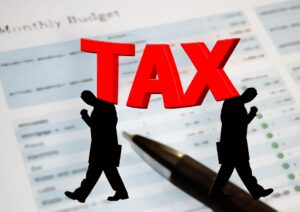 tax deductions for boat owners