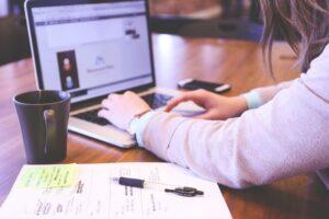 starting business startup