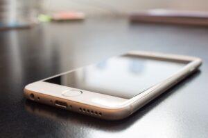 iPhone laaunch