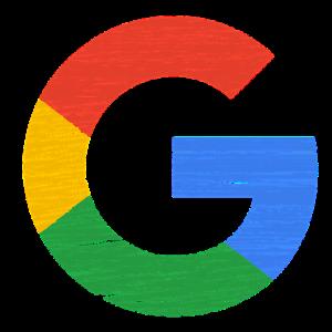 brand reputation starts on Google