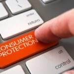 consumer protection against merchant fraud