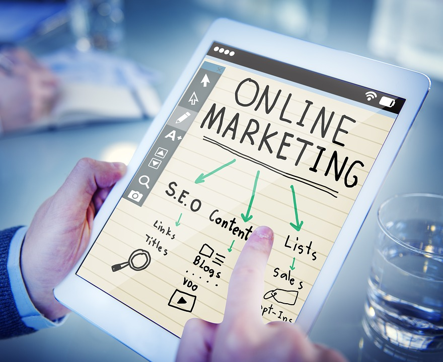 critical marketing mistakes to avoid