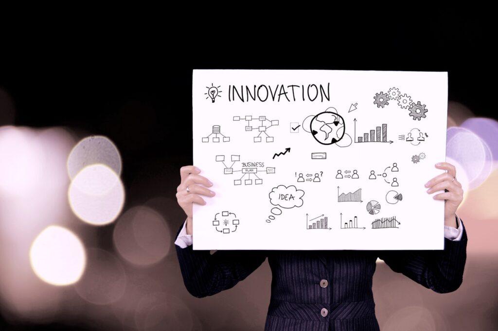 startups mistakes to avoid