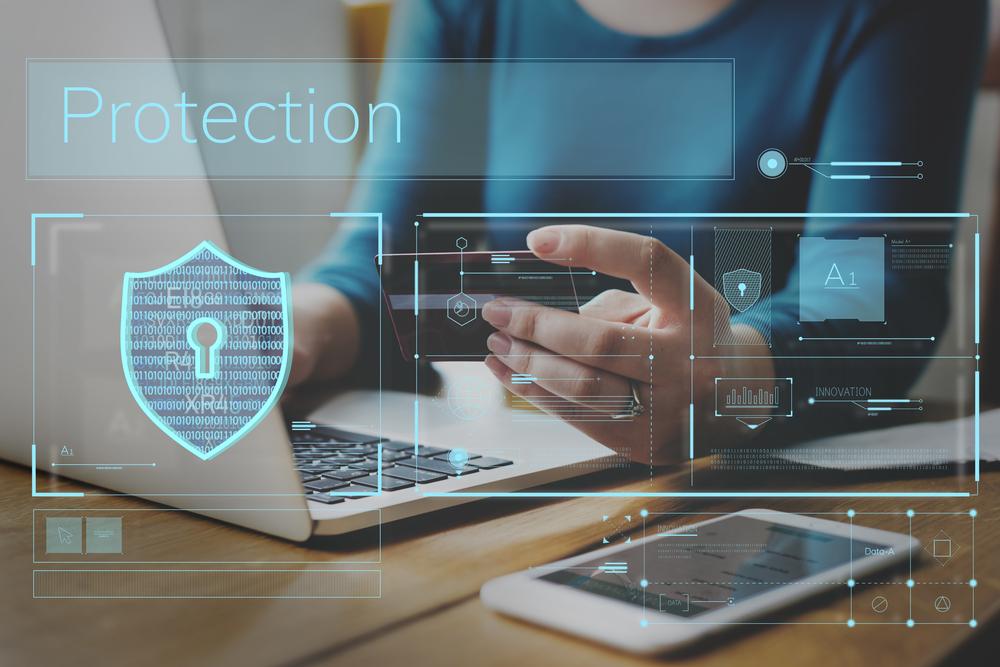 data security tactics