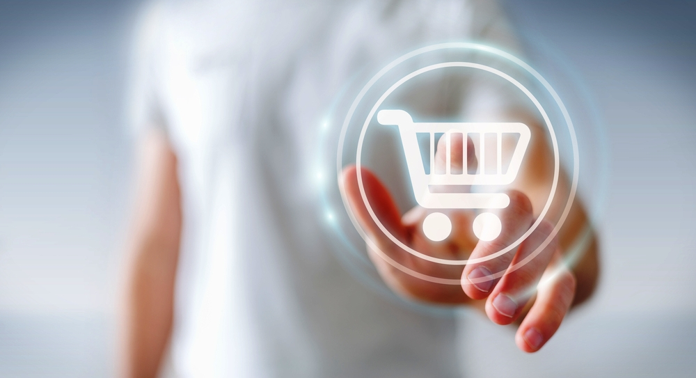 expand ecommerce business