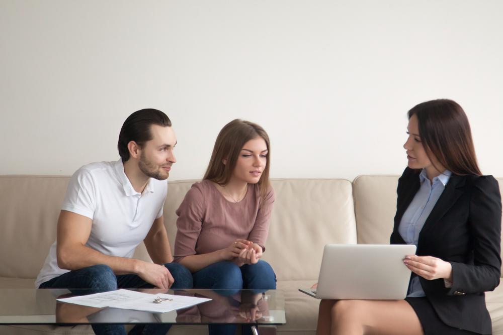 Reliable tenants