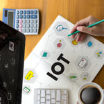 IoT in customer service