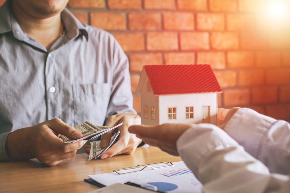 real estate factors