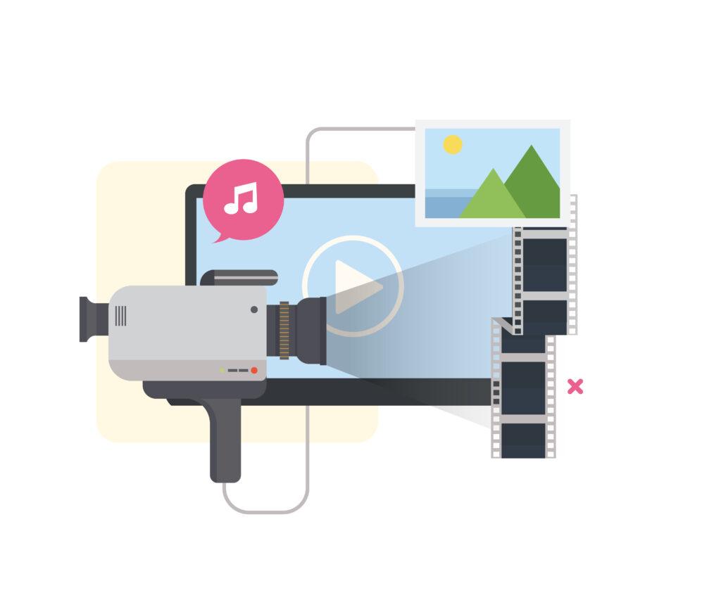 video marketing explainer videos
