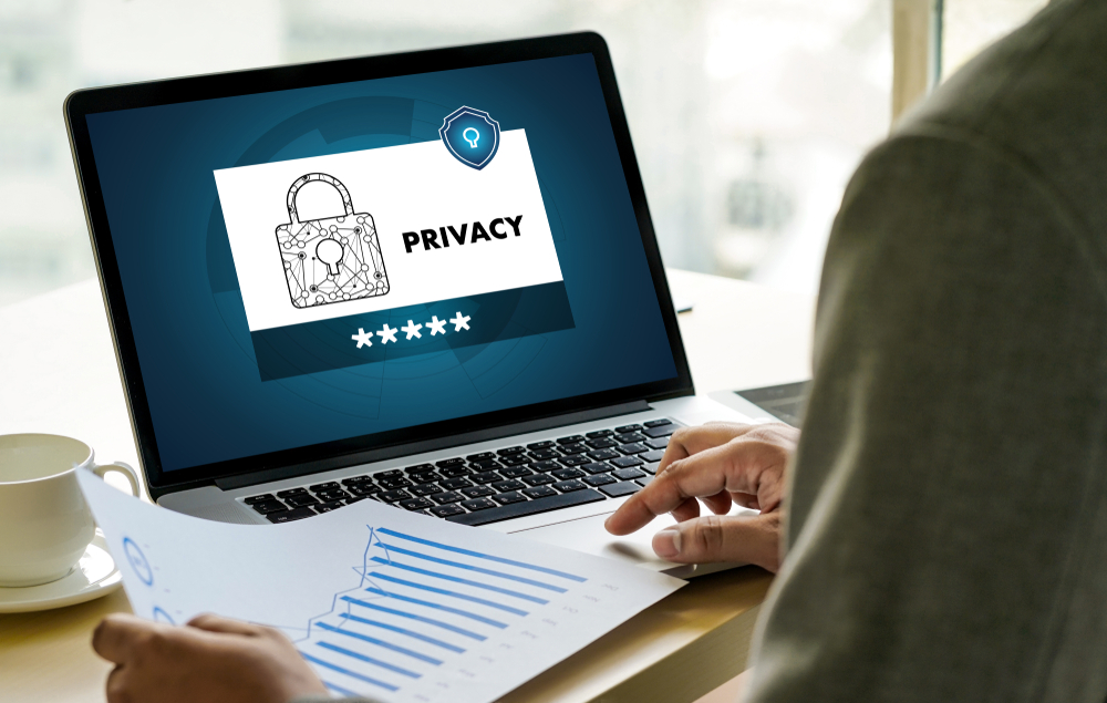 data privacy strategy
