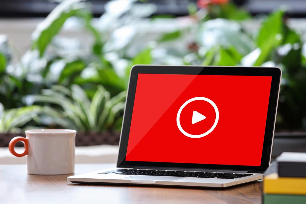 video marketing campaign
