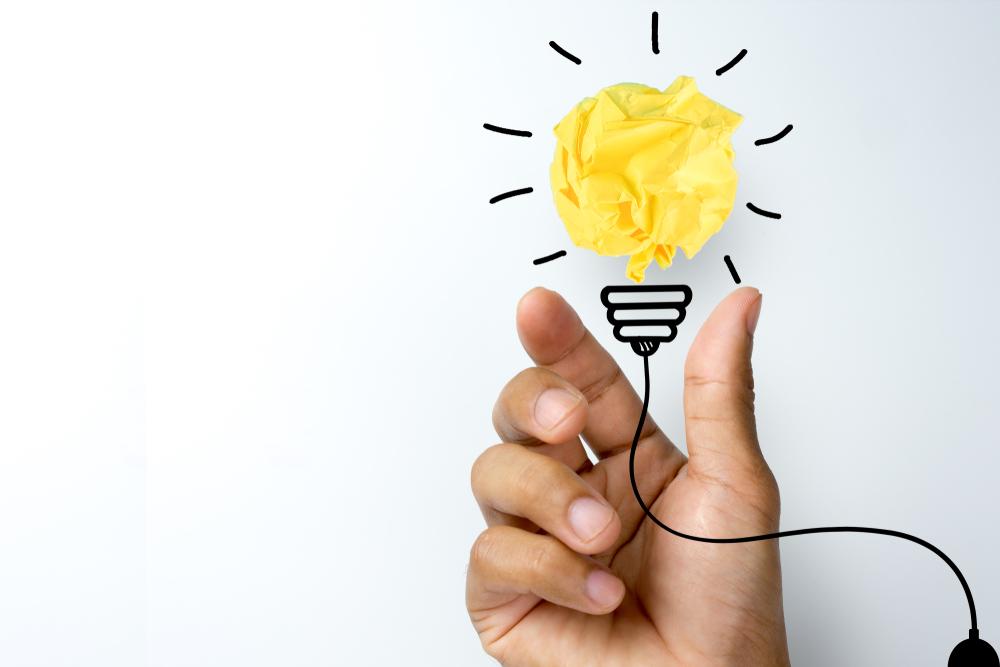 crazy business ideas