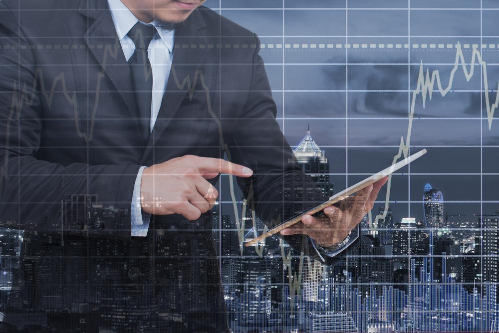 finance industry