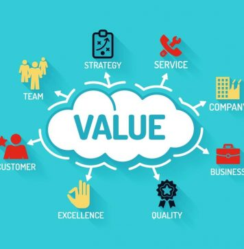 boost customer value research market