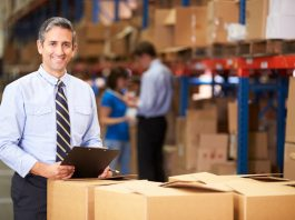boost your retail business