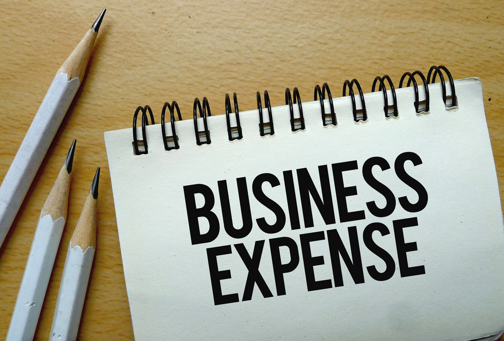 expenses businesses often overlook