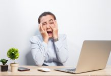 cybersecurity mistakes should be avoided