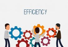 employees efficiency for business