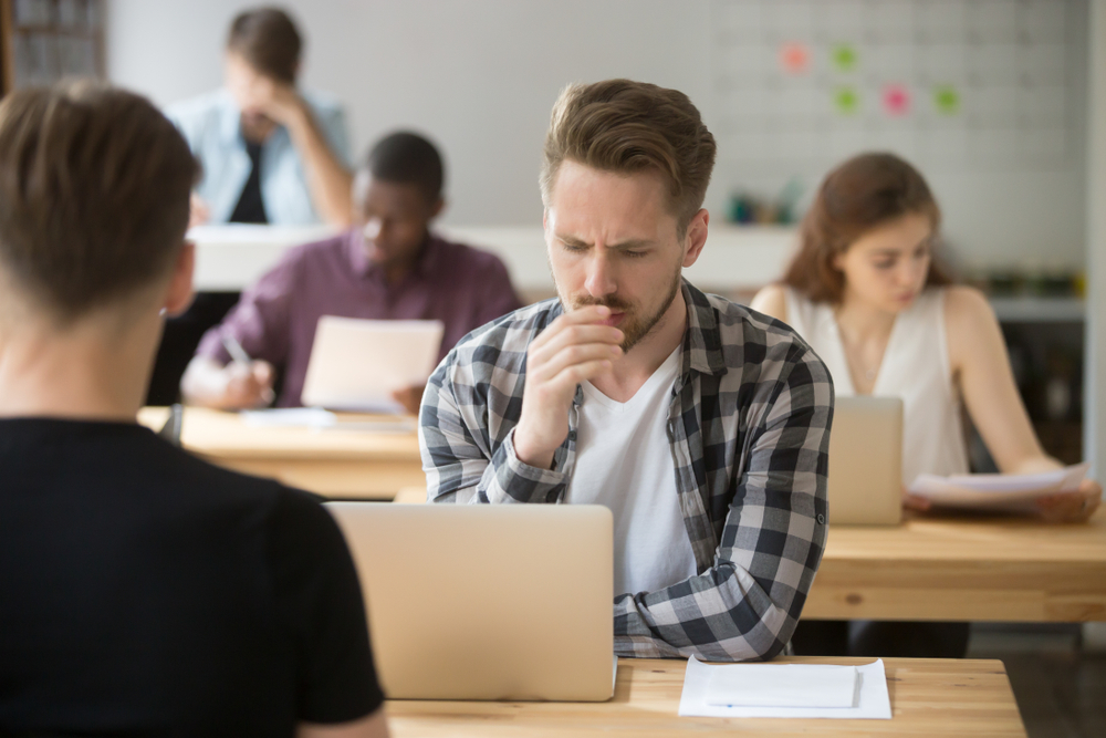 mistakes online startups make