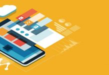 mobile app development trends