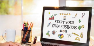 things to consider to start your business
