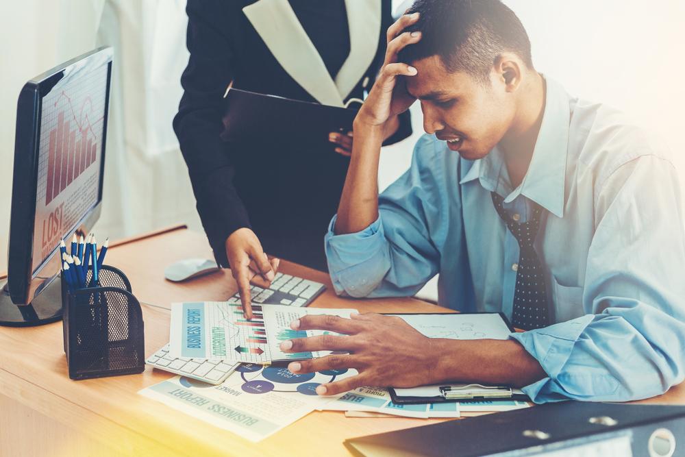 marketing mistakes destroy startups