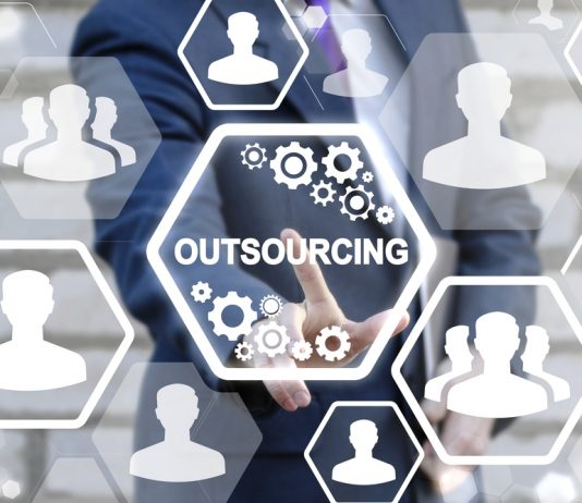 outsourcing strategy for you