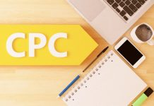 slash your CPC with adwords
