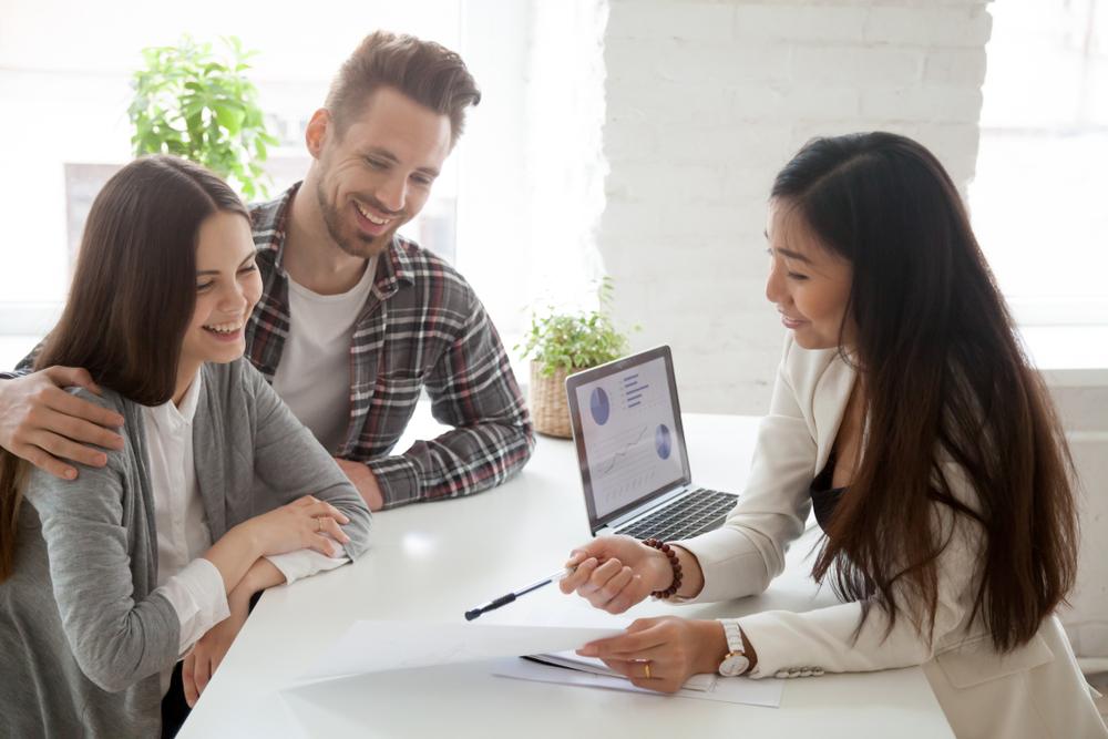starting business as financial lender