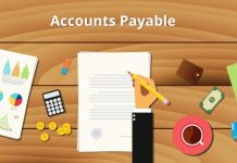 technology impacting account payable procedure