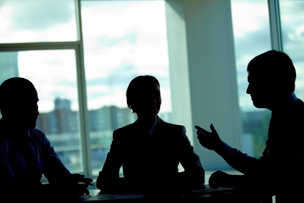 business secrets for success