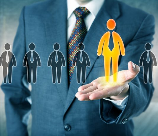 finding best employees for business