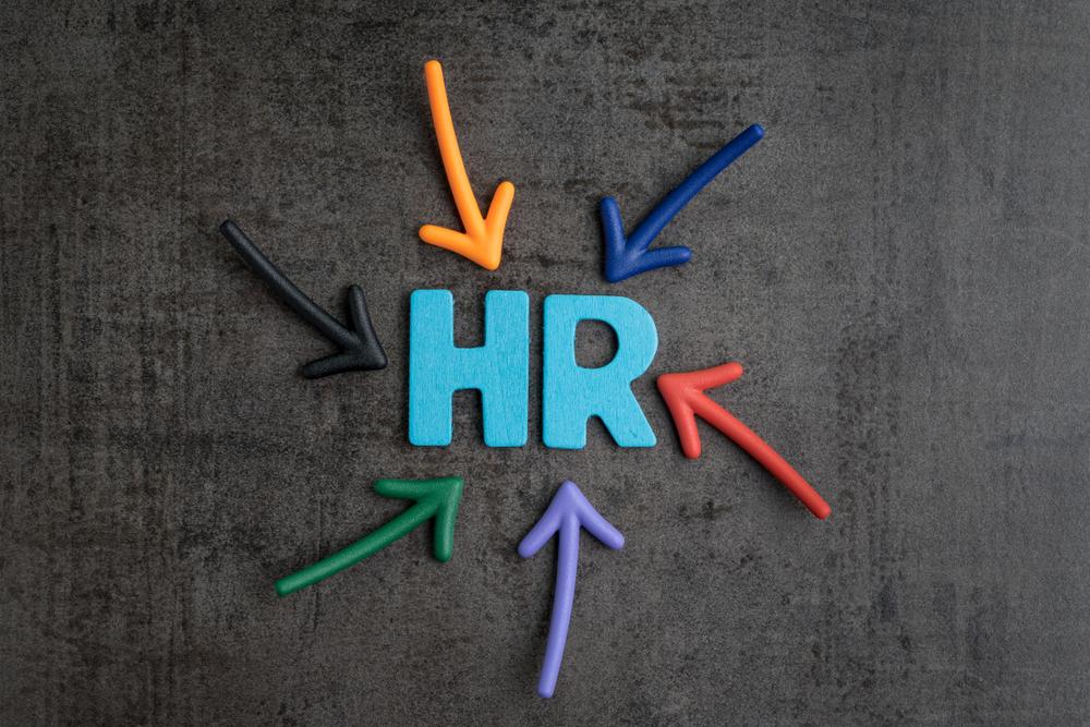 human resource importance