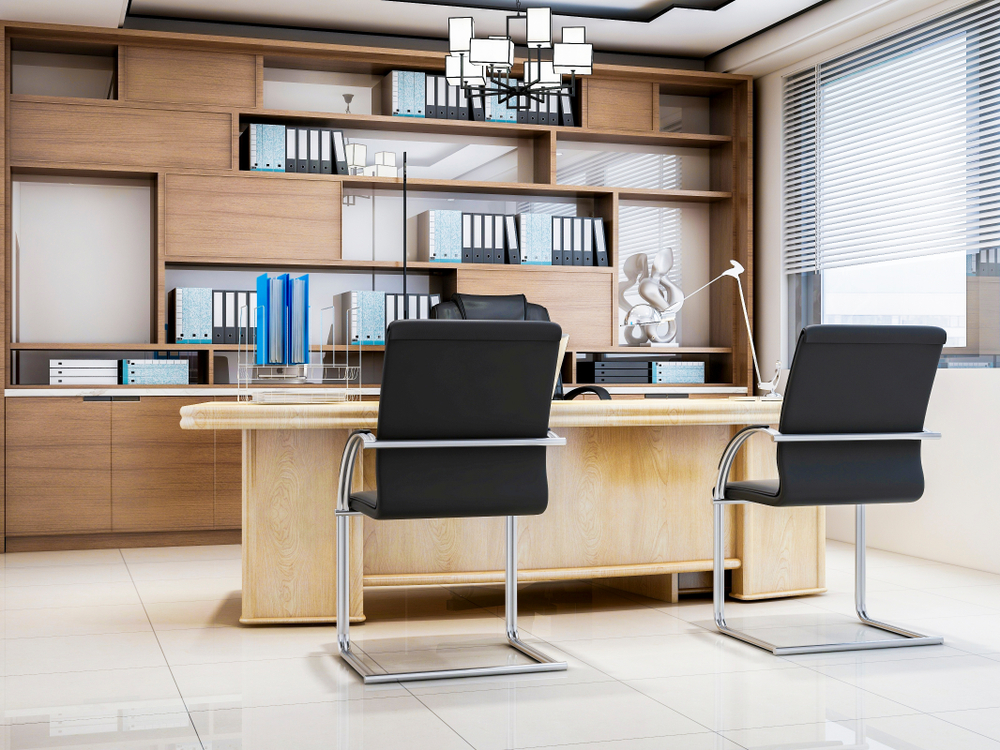 3 Ways To Future Proof Your Office Space Catalyst For