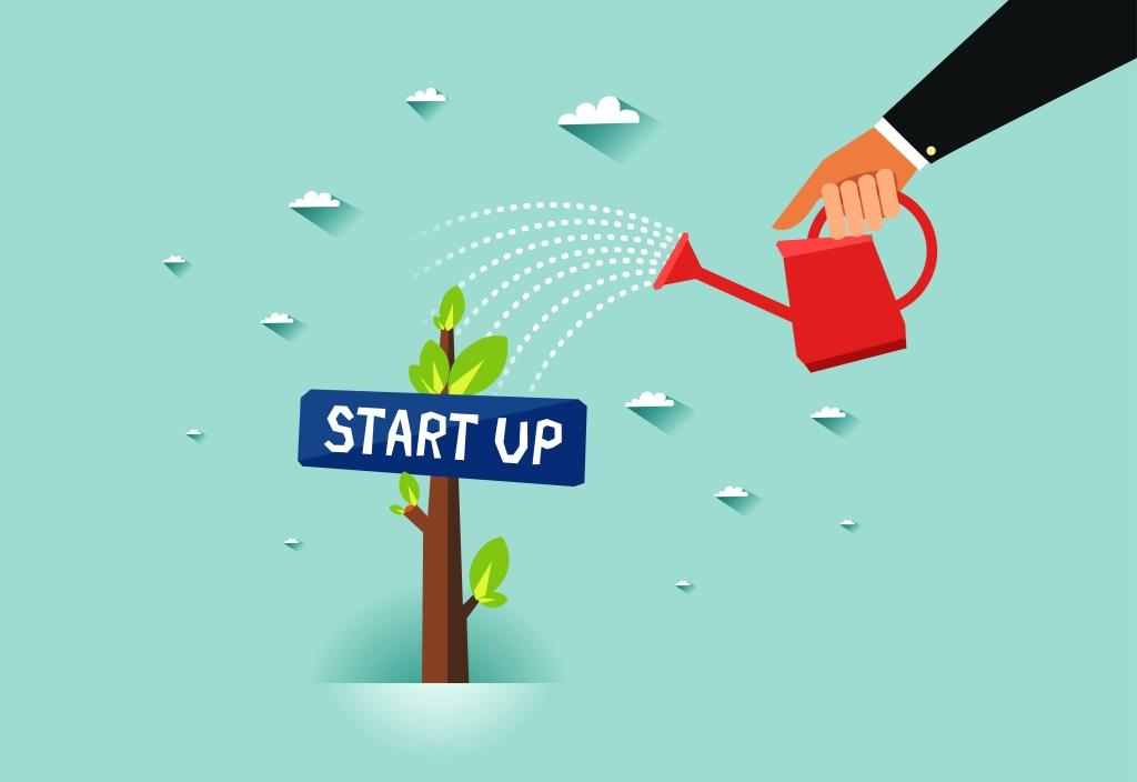 starting a business without experience