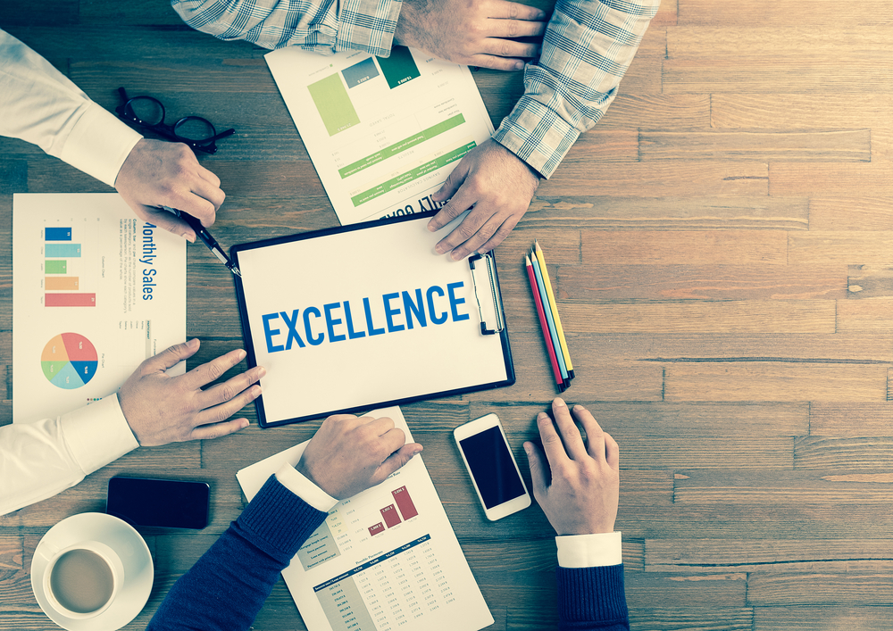 Make Sure Your Business Runs to Perfection Right Now