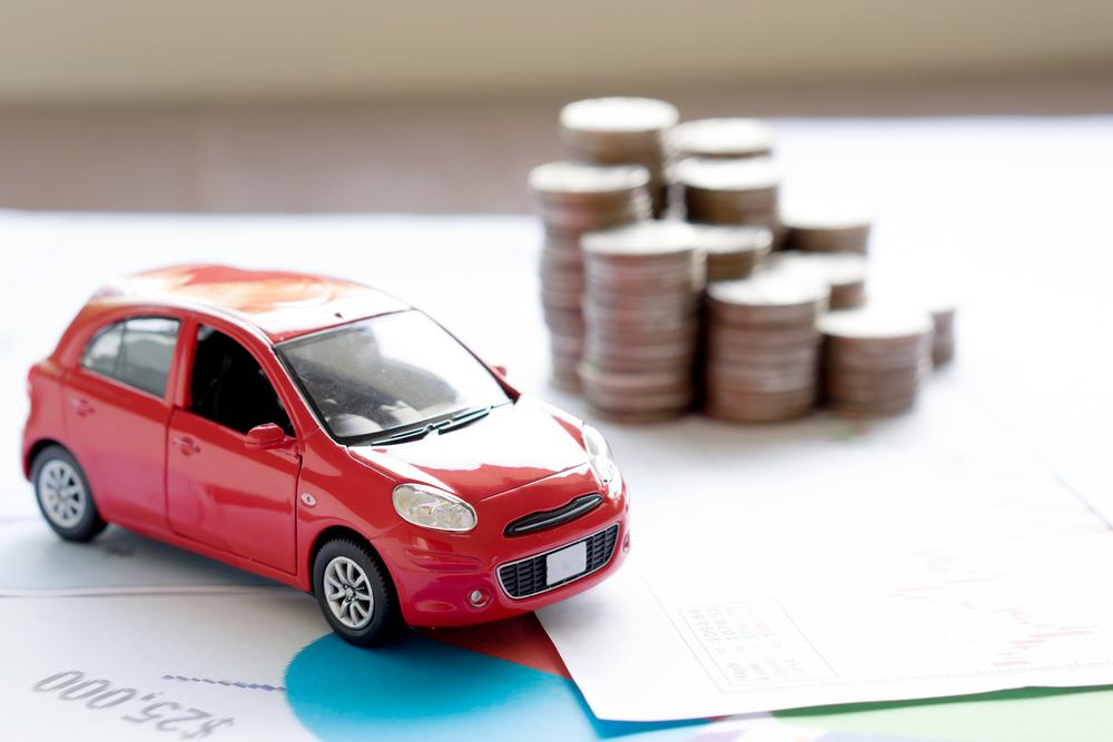 auto investments
