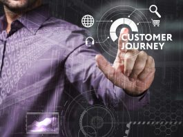 customer journey tactics