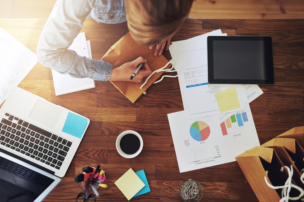 entrepreneurship attracting business