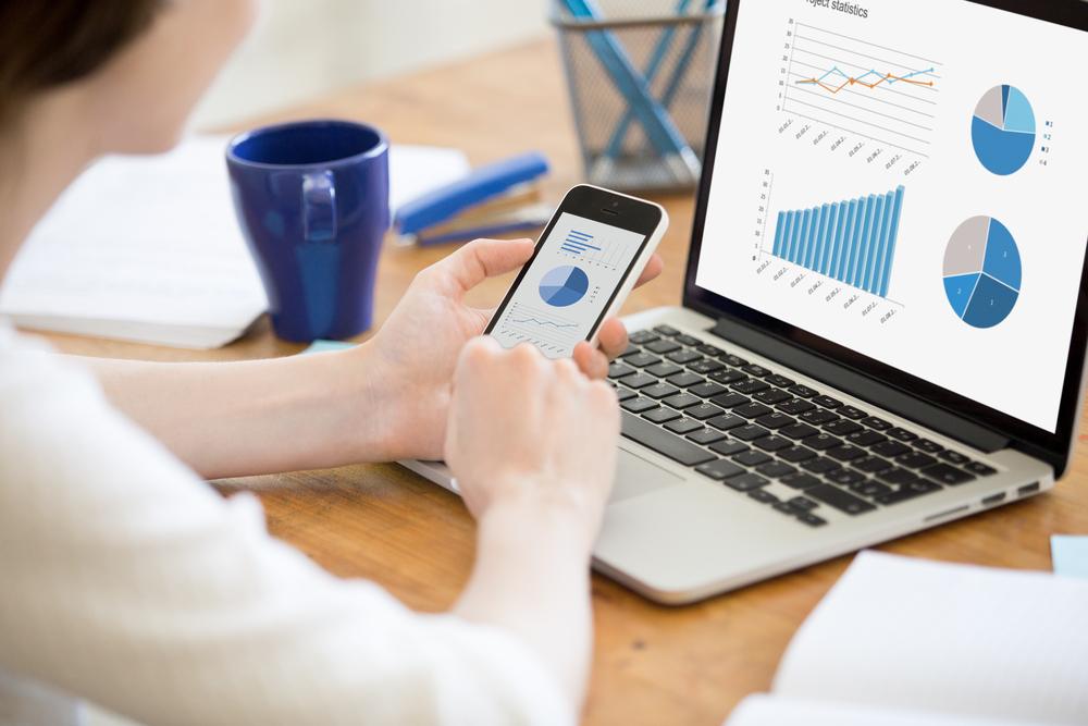 invest in online startup