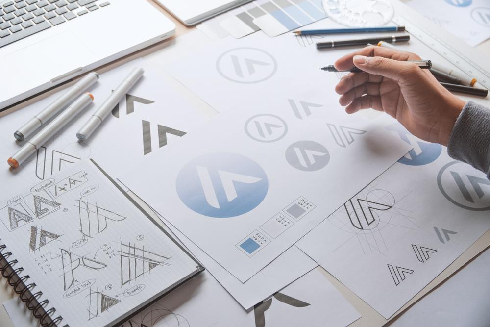 branding guide for business