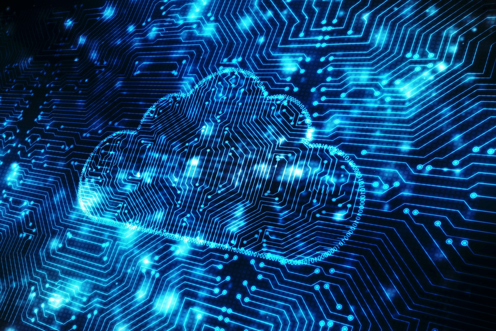 cloud computing benefits for businesses