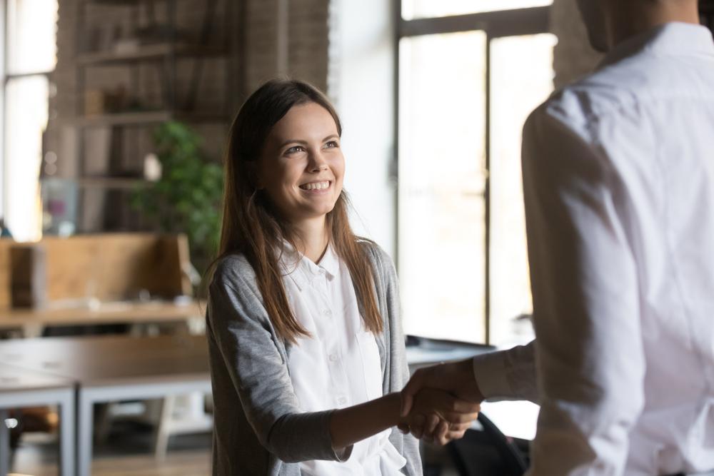 hiring great employees