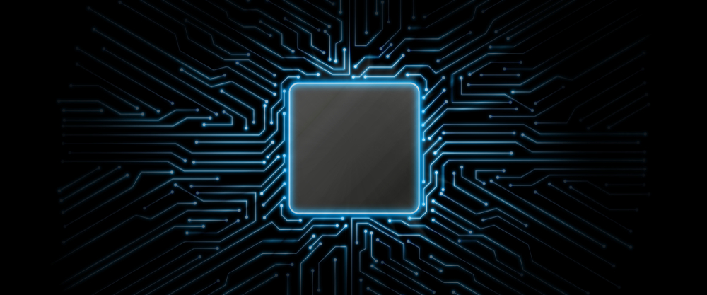 next generation computer processor