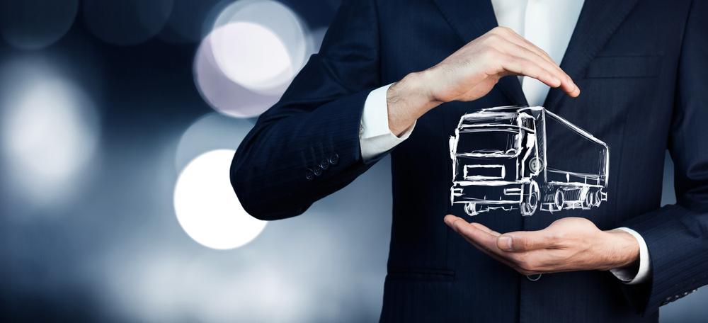 trucking business ideas