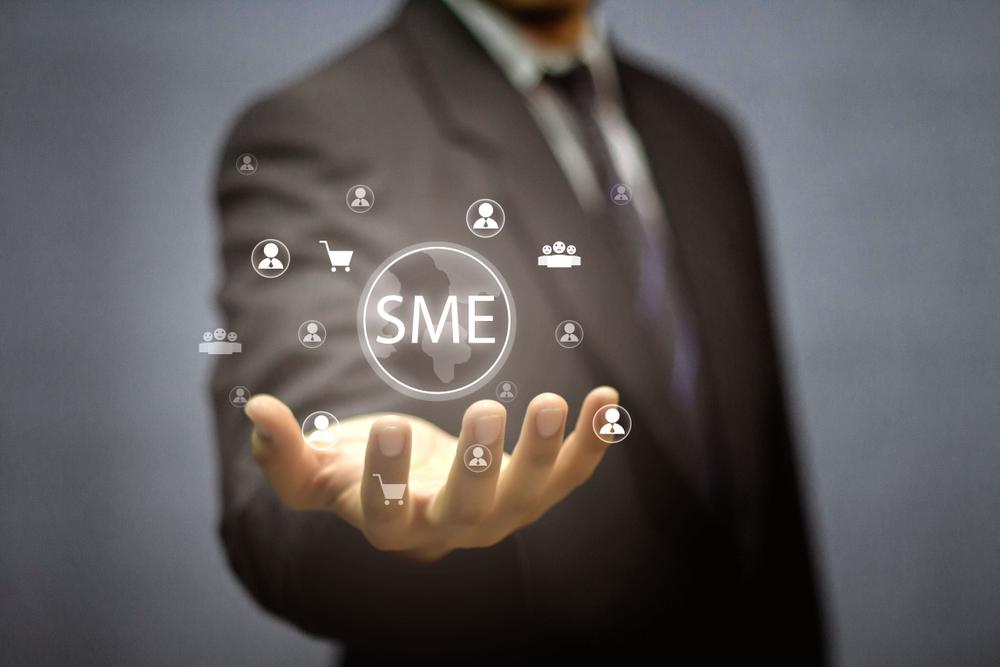 SME communication