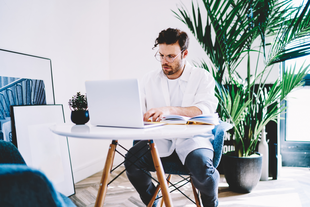 communication with remote workers