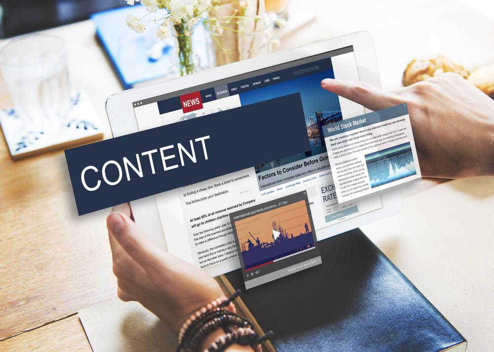content marketing tricks
