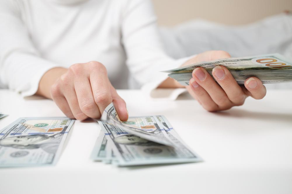 making money with novel