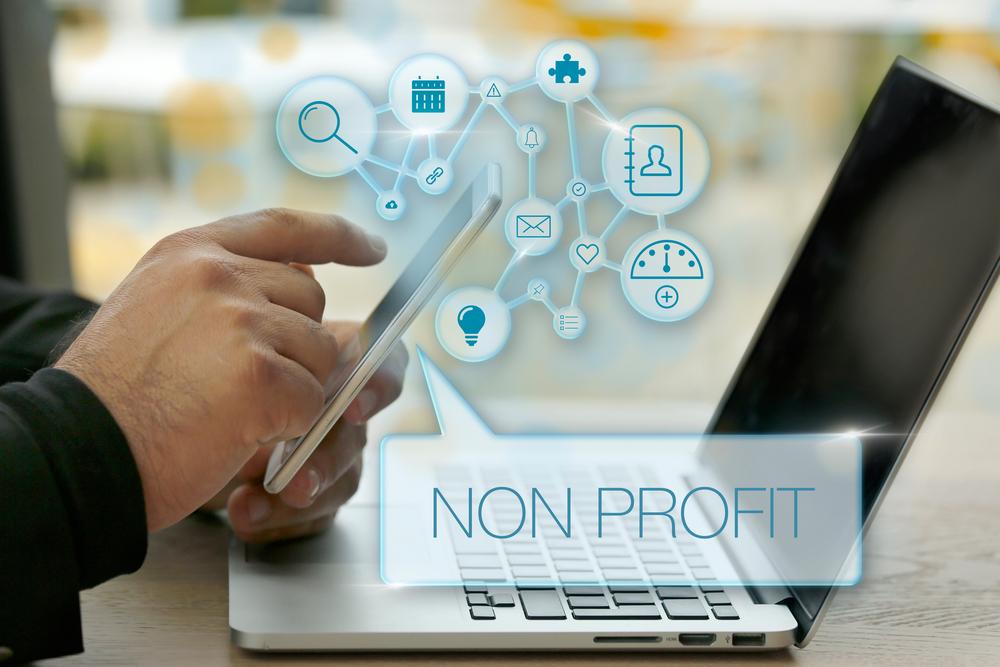 non-profit business guide